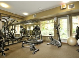"""Photo 20: # 306 15357 17A AV in Surrey: King George Corridor Condo for sale in """"Madison"""" (South Surrey White Rock)  : MLS®# F1320501"""