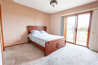 """Photo 13: 2942 BAKER Court in Prince George: Charella/Starlane House for sale in """"CHARELLA"""" (PG City South (Zone 74))  : MLS®# R2478362"""