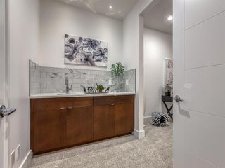 Photo 33: 458 Patterson Boulevard SW in Calgary: Patterson Detached for sale : MLS®# A1130920