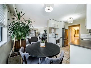 """Photo 11: 302 306 W 1ST Street in North Vancouver: Lower Lonsdale Condo for sale in """"LA VIVA"""" : MLS®# R2577061"""