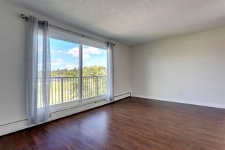 Photo 9: 401 2203 14 Street SW in Calgary: Bankview Apartment for sale : MLS®# A1138034