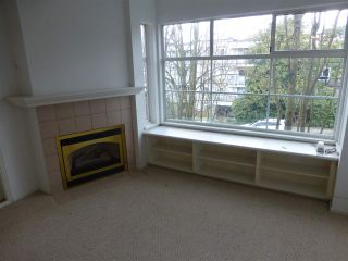 """Photo 2: 309 2388 TRIUMPH Street in Vancouver: Hastings Condo for sale in """"ROYAL ALEXANDRA"""" (Vancouver East)  : MLS®# R2157948"""