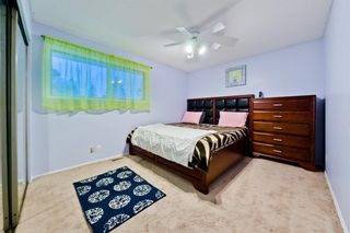 Photo 26: 4728 Rundlehorn Drive NE in Calgary: Rundle Detached for sale : MLS®# A1051594