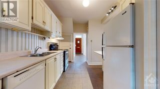 Photo 12: 69 LEES AVENUE in Ottawa: House for sale : MLS®# 1261071