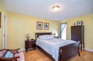 Photo 9: 82 Dunham Street in Winnipeg: Maples Residential for sale (4H)  : MLS®# 1909604