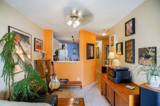 Photo 8: 202 509 CARNARVON Street in New Westminster: Downtown NW Condo for sale : MLS®# R2583081