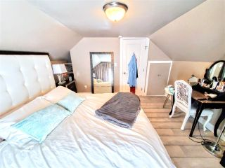 Photo 22: 2159 W 45TH Avenue in Vancouver: Kerrisdale House for sale (Vancouver West)  : MLS®# R2571281