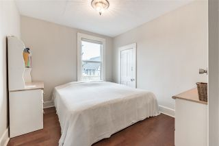 "Photo 8: 925 E 19TH Avenue in Vancouver: Fraser VE House for sale in ""KENSINGTON/CEDAR COTTAGE"" (Vancouver East)  : MLS®# R2161011"