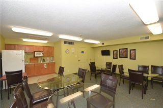 Photo 15: 204 765 Kimberly Avenue in Winnipeg: East Kildonan Condominium for sale (3E)  : MLS®# 1918269