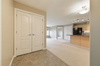 Photo 9: 427 278 SUDER GREENS Drive in Edmonton: Zone 58 Condo for sale : MLS®# E4249170