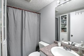 Photo 20: 2206 604 8 Street SW: Airdrie Apartment for sale : MLS®# A1081964