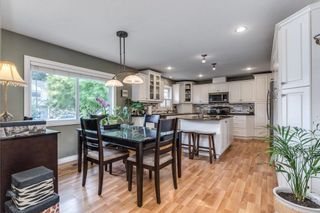 Photo 11: 12223 194A Street in Pitt Meadows: Mid Meadows House for sale : MLS®# R2593808