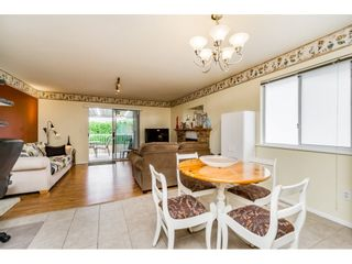 Photo 5: 11674 232A Street in Maple Ridge: Cottonwood MR House for sale : MLS®# R2092971