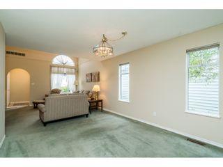 "Photo 9: 38 2865 GLEN Drive in Coquitlam: Eagle Ridge CQ House for sale in ""BOSTON MEADOWS"" : MLS®# R2556554"