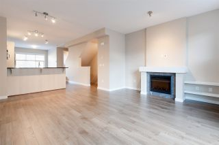 """Photo 16: 61 6123 138 Street in Surrey: Sullivan Station Townhouse for sale in """"Panorama Woods"""" : MLS®# R2567161"""