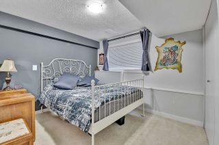 Photo 17: 34981 BERNINA Court in Abbotsford: Abbotsford East House for sale : MLS®# R2614970