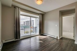 Photo 10: 110 10 Walgrove Walk SE in Calgary: Walden Apartment for sale : MLS®# A1151211