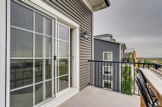 Photo 19: 2414 755 Copperpond Boulevard SE in Calgary: Copperfield Apartment for sale : MLS®# A1114686