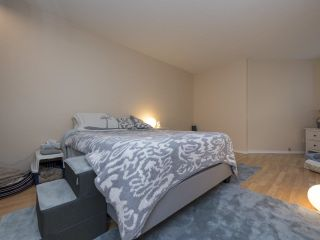 Photo 12: B101 1331 HOMER Street in Vancouver: Yaletown Condo for sale (Vancouver West)  : MLS®# R2593856