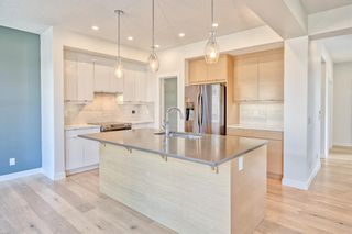 Photo 6: 180 Reunion Loop: Airdrie Detached for sale : MLS®# A1146067