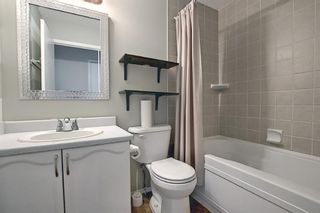 Photo 24: 110 Coverton Close NE in Calgary: Coventry Hills Detached for sale : MLS®# A1119114