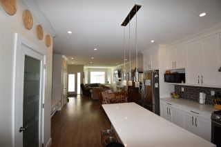 Photo 5: 46 20118 BEACON Road in Hope: Hope Silver Creek House for sale : MLS®# R2569725