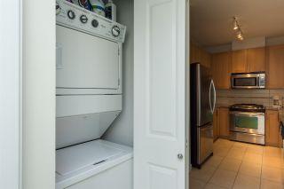 """Photo 12: 409 15988 26TH Avenue in Surrey: Grandview Surrey Condo for sale in """"THE MORGAN"""" (South Surrey White Rock)  : MLS®# R2094860"""