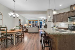 "Photo 4: 81 24185 106B Avenue in Maple Ridge: Albion Townhouse for sale in ""TRAILS EDGE"" : MLS®# R2607401"