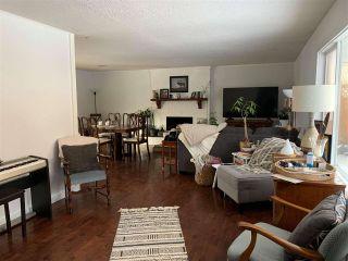 Photo 5: 25 WINDMILL Crescent in Williams Lake: Williams Lake - City House for sale (Williams Lake (Zone 27))  : MLS®# R2563621