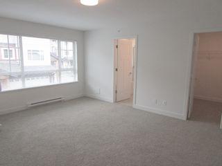 Photo 8: 132 11305 240 Street in Maple Ridge: Cottonwood MR Condo for sale
