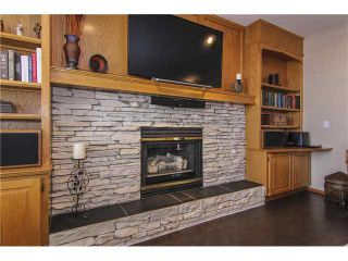 Photo 9: 137 CHAPARRAL Place SE in Calgary: Chaparral House for sale : MLS®# C3652201