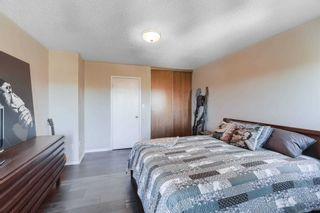 Photo 22: 526 895 Maple Avenue in Burlington: Brant Condo for sale : MLS®# W5132235