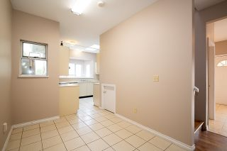 Photo 7: 36 8551 GENERAL CURRIE Road in Richmond: Brighouse South Townhouse for sale : MLS®# R2546280