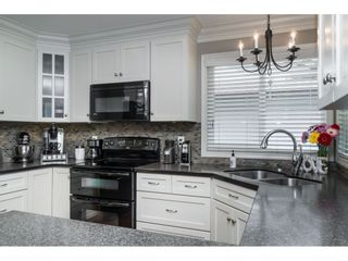 "Photo 14: 3728 SQUAMISH Crescent in Abbotsford: Central Abbotsford House for sale in ""Parkside Estates"" : MLS®# R2460054"