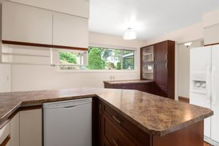 Photo 21: 3774 Overlook Dr in : Na Hammond Bay House for sale (Nanaimo)  : MLS®# 883880