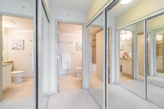 """Photo 9: 908 6331 BUSWELL Street in Richmond: Brighouse Condo for sale in """"THE PERLA"""" : MLS®# R2177895"""