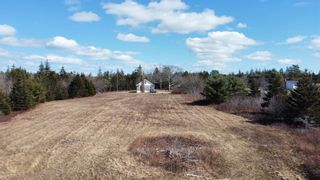 Photo 6: 5439 Highway 3 in East Jordan: 407-Shelburne County Residential for sale (South Shore)  : MLS®# 202106869