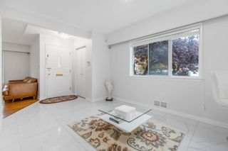 Photo 7: 1352 E 57TH Avenue in Vancouver: South Vancouver House for sale (Vancouver East)  : MLS®# R2625705