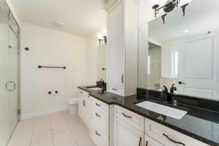 Photo 16: 215-63212 RGE RD 423: Rural Bonnyville M.D. House for sale : MLS®# E4166659