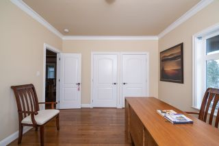 Photo 29: 6390 GORDON Avenue in Burnaby: Buckingham Heights House for sale (Burnaby South)  : MLS®# R2605335