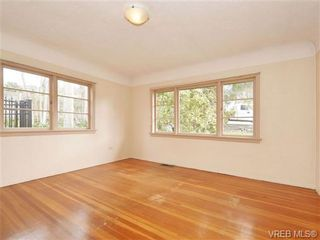 Photo 9: 3510 Richmond Rd in VICTORIA: SE Mt Tolmie House for sale (Saanich East)  : MLS®# 703026