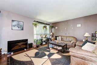 Photo 8: 1629 B Avenue North in Saskatoon: Mayfair Residential for sale : MLS®# SK870947