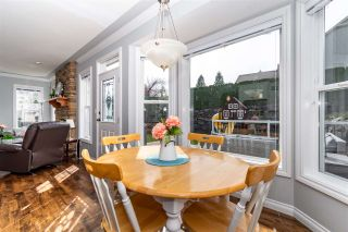 "Photo 12: 10220 GRAY Road in Rosedale: Rosedale Popkum House for sale in ""Rose Garden Estates"" : MLS®# R2560860"