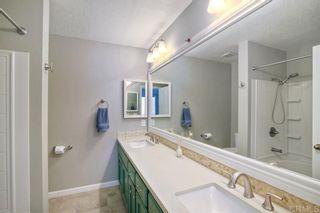 Photo 15: LA COSTA Condo for sale : 2 bedrooms : 7727 Caminito Monarca #107 in Carlsbad