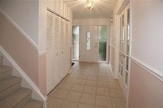 Photo 2: 122 DARLINGSIDE DR in TORONTO: Freehold for sale