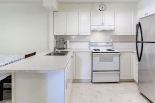 Photo 3: 102 980 W 21ST AVENUE in Vancouver: Cambie Condo for sale (Vancouver West)  : MLS®# R2066274