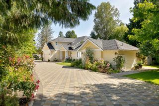 """Photo 6: 7464 149A Street in Surrey: East Newton House for sale in """"CHIMNEY HILLS"""" : MLS®# R2602309"""