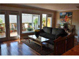 Photo 21: 223 E 17TH Street in North Vancouver: Central Lonsdale 1/2 Duplex for sale : MLS®# V891734