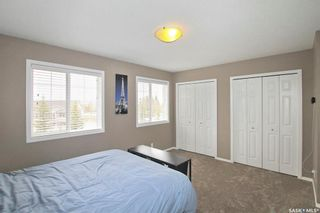 Photo 8: 126 503 Colonel Otter Drive in Swift Current: Highland Residential for sale : MLS®# SK846820