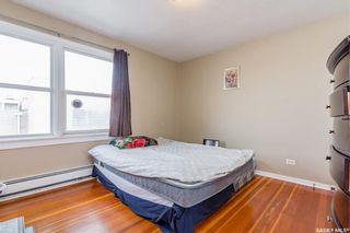 Photo 18: 16 209 Camponi Place in Saskatoon: Fairhaven Residential for sale : MLS®# SK826232